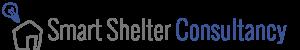 logo SSConsultancy1