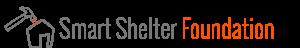 logo SSFoundation