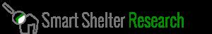 logo SSResearch